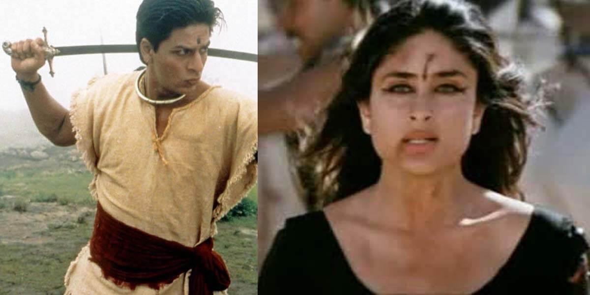 Ashoka Love Story