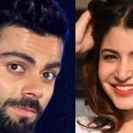 virat and anuskha love story
