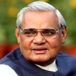love story of atal bihari bajpei