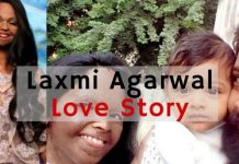 LAXMI AGARWAL FOUND TRUE LOVE(ALOK) AFTER ACID ATTACK