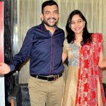 sanjeev kapoor feature imagelove story