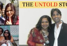 LOVE STORY OF KUMAR VISHWAS: THE UNTOLD STORY