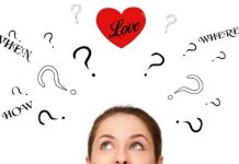 ONE SIDED LOVE: 10 SIGNS TO FIND OUT IF YOU ARE IN ONE SIDED LOVE