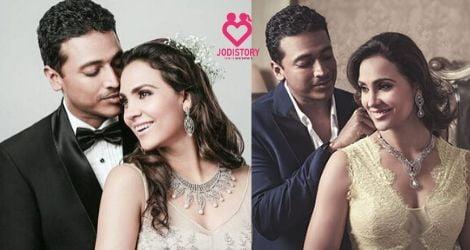 lara dutta mahesh bhupathi love story