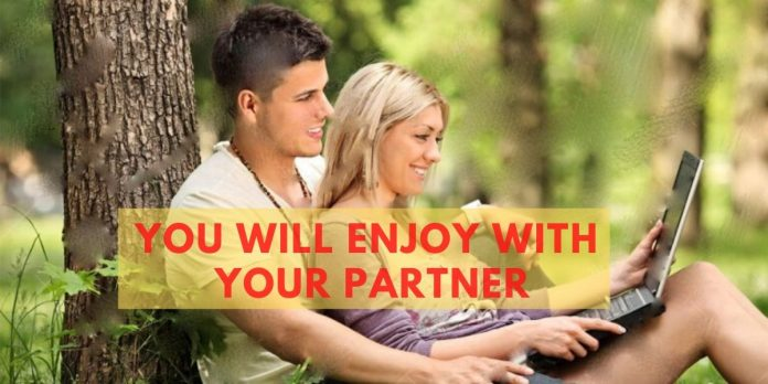 BEST LOVE STORY HOLLYWOOD MOVIES YOU WILL ENJOY WITH YOUR PARTNER