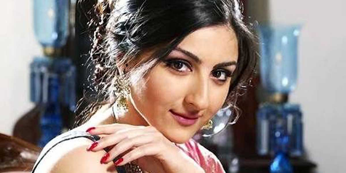 Love Story of Soha Ali Khan and Kunal Khemu