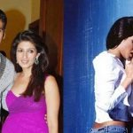 akshay-kumar-and-twinkle-khanna love story