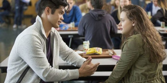 10 ANNOYING QUESTIONS YOU SHOULD NEVER ASK ON YOUR FIRST DATE