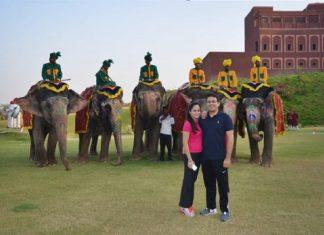 Kunal Bahl Love Story