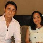Love story of Sumeet Mittal and Shashi Mittal: YEH UNN DINO KI BAAT HAI