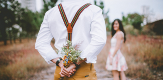 10 Relationship Tricks That Will Make You Fall In Love Again