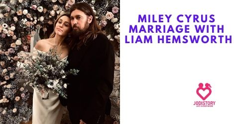 miley cyrus liam love story