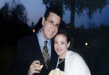 Sheryl Sandberg And Dave Goldberg Love Story
