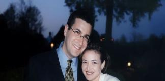 Sheryl Sandberg And Dave Goldberg Love Story