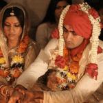Konkana Sen Sharma and Ranveer Shorey Love Story: The Mixed Doubles