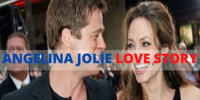 https://www.jodistory.com/angelina-jolie-love-story-the-hollywood-love-stories/