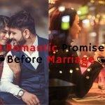 r10 romantic promises for couple