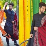 Love story of Ravi Dubey and Sargun Mehta: Met As Colleagues Bloomed As Lovers