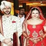 Destiny put it all together: The love story of Divyanka Tripathi and Vivek dahiya