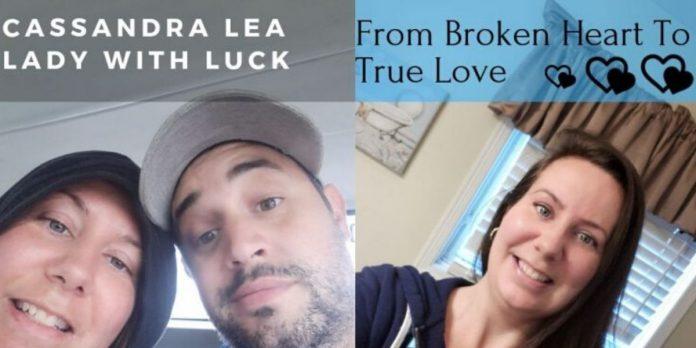 Betrayal to True Love, Real Story Of Cassandra