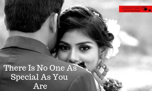 50 romantic love quotes for him/her