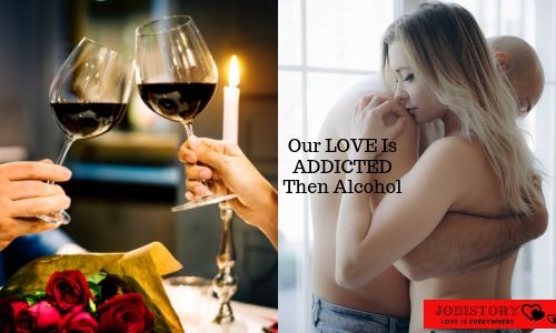 cute long Love Quotes for him from heart