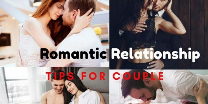 Don't Miss Secret Relationship Tips For Couple