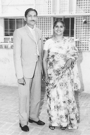 MDH dharampal Gulati biography secret love story