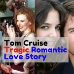 tom cruise love story