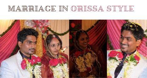 true romantic love story of india