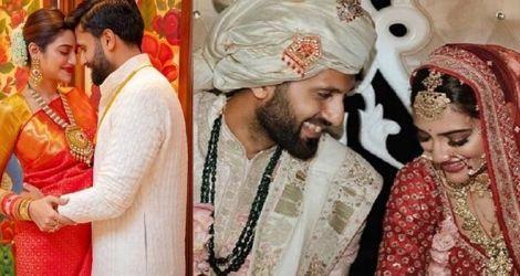 nusrat jahab nikhil love story
