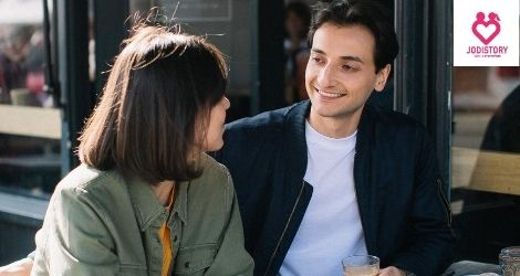 How to impress and win over a girl on the first date?