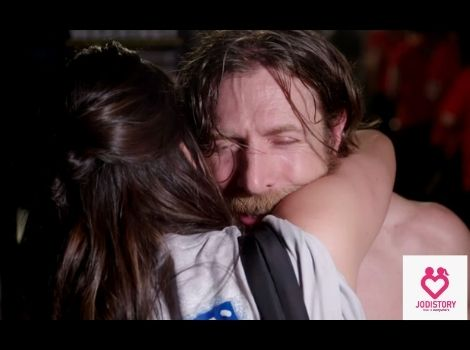 Daniel Bryan and Brie Bella love story - from a story line to real life couple