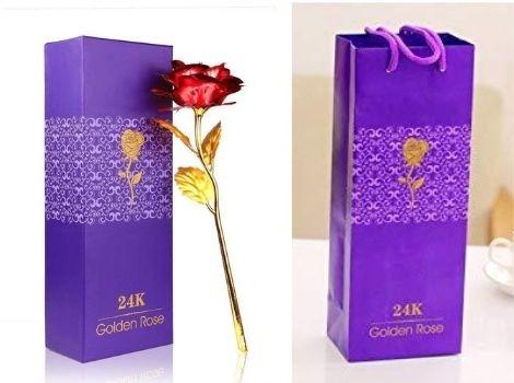 Valentine's day gift ideas for boyfriend