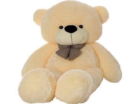 Best teddy bear gift ideas for girlfriend