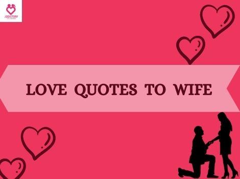 DEEP LOVE QUOTES FOR GIRLFRIEND IN ENGLISH