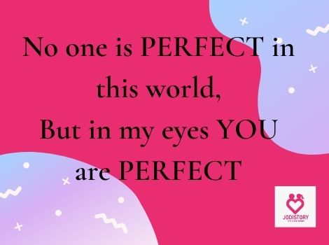 cute, deep, and romantic love quotes for her