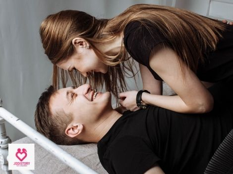 signs he is cheating and have affairs