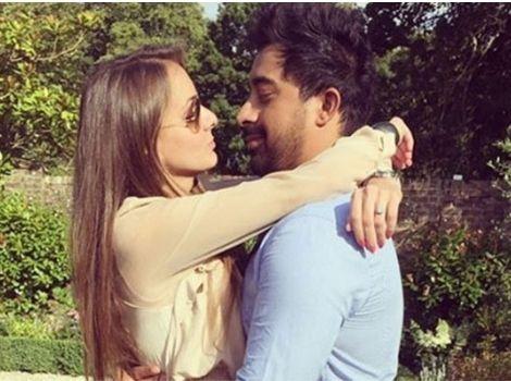 rannvijay singh & priyanka vohra love story