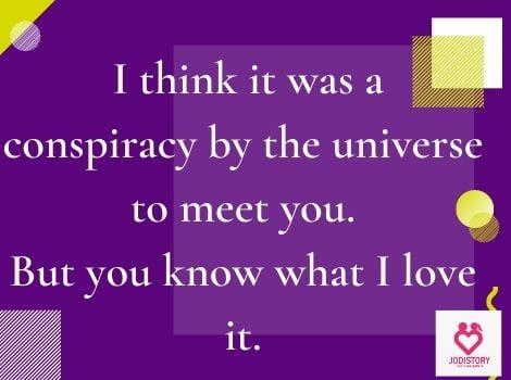 romantic and cute love quotes for boyfriend